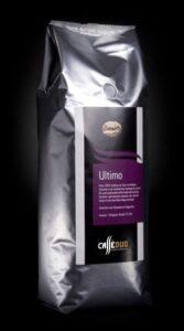 Koffiebonen - Ultimo - Caffè Duo