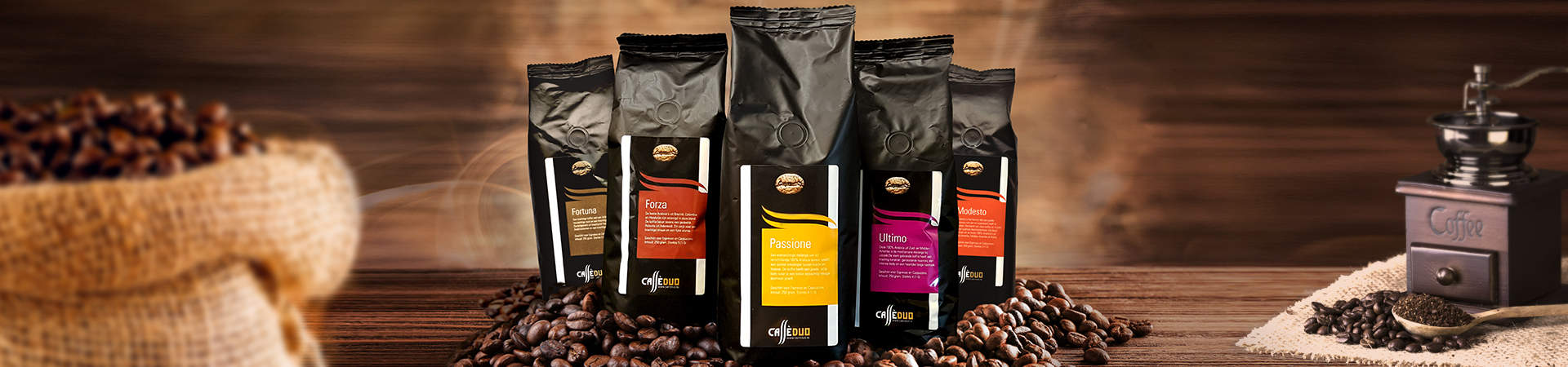 caffeduo_categorie_proefpakketten