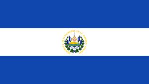 El Salvador koffiebonen