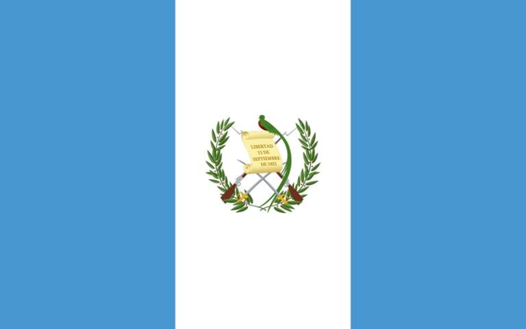 Guatemala koffiebonen