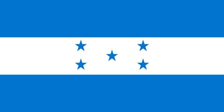 Honduras koffiebonen