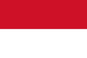Indonesie koffiebonen