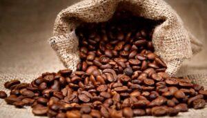 De beste koffiebonen - hoe herken je goede kwaliteit?